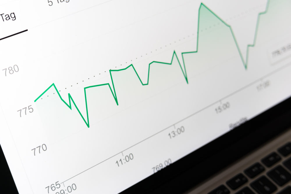 Основы финансового моделирования бизнеса