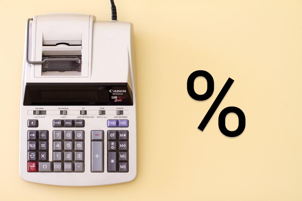 Налоговый консультант по оптимизации налогов