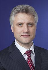 Налоговый консультант по управлению налоговыми рисками