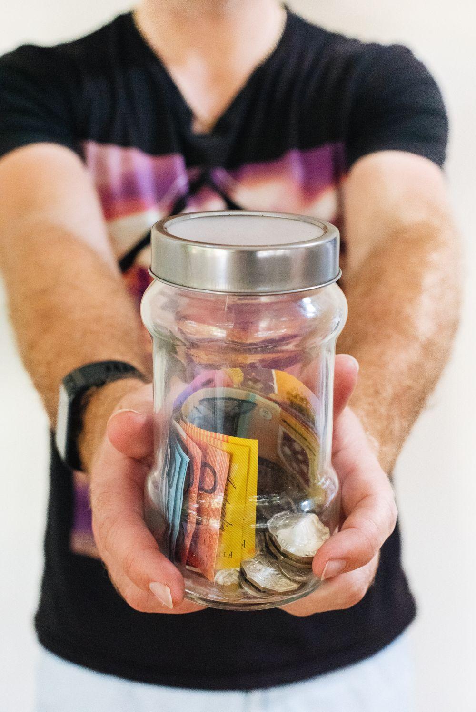 Банкротство как способ взыскания долга