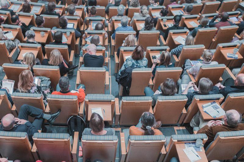 Управление развитием образовательной организации и взаимодействие с надзорными органами