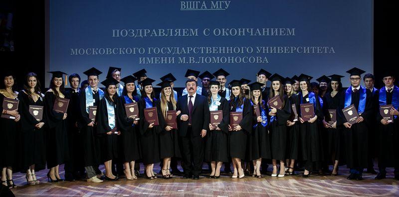 Подготовительный курс МГУ по обществознанию